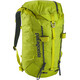 Patagonia Ascensionist Daypack 30l Light Gecko Green